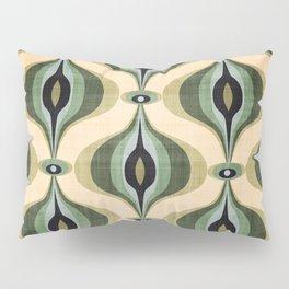 1975 Pillow Sham