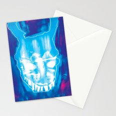 Darko Stationery Cards