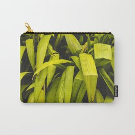 Botanico Carry-All Pouch