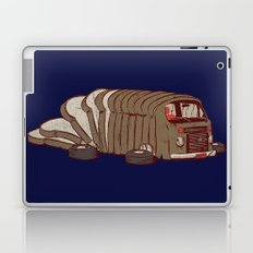 LoafWagen Laptop & iPad Skin