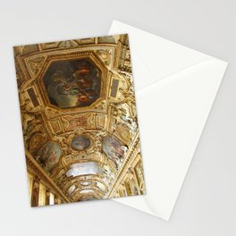 Apollo Gallery Stationery Cards