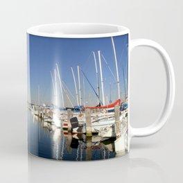 Paynesville - Australia Coffee Mug