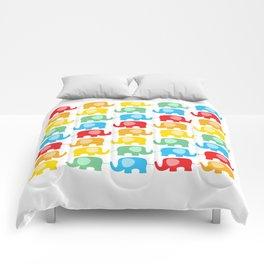 Newleafwriter v2 Comforters
