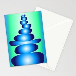 CAIRN Sky Stationery Cards
