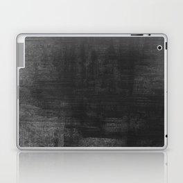 Debon 280910 Laptop & iPad Skin