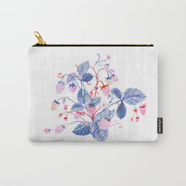 Smultronstället Carry-All Pouch