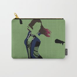 Gamora Carry-All Pouch