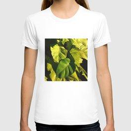 Feeling Green T-shirt