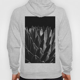 Agave Chic #8 #succulent #decor #art #society6 Hoody