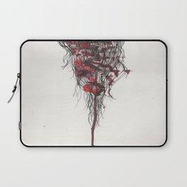 MEALTING Laptop Sleeve