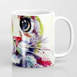 Animal Art  #7 Coffee Mug