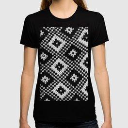 Winterzeit T-shirt