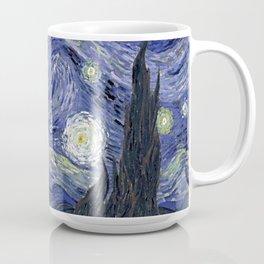 Scream Scary movie Coffee Mug