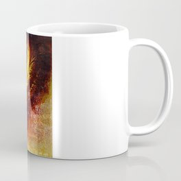 Fairy night_eye_ Coffee Mug