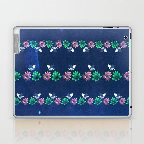 pattern3 Laptop & iPad Skin