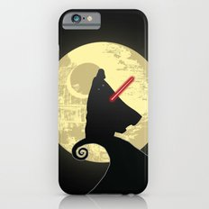 Vader's Nightmare Before Slim Case iPhone 6s