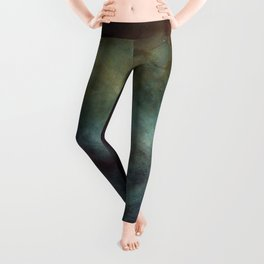Perfect Storm Leggings