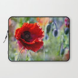 Full Sun Laptop Sleeve