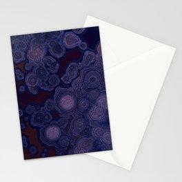 Window I Stationery Cards