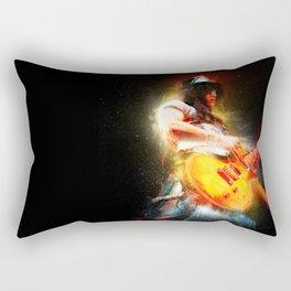 Appetite for Destruction Rectangular Pillow