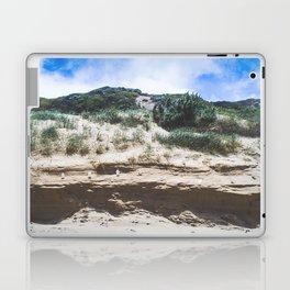 She Sells Sea Shells Laptop & iPad Skin