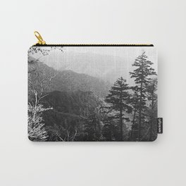 B&W Mt. Leconte Carry-All Pouch