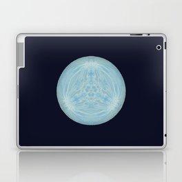 Blake Moon Laptop & iPad Skin