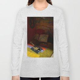 Sweet Dreams Fairy Long Sleeve T-shirt