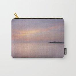 Birnbeck Pier Carry-All Pouch