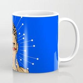 Perreo Coffee Mug