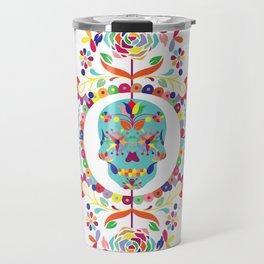 Mex Travel Mug