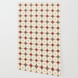 Póvoa Tile Wallpaper