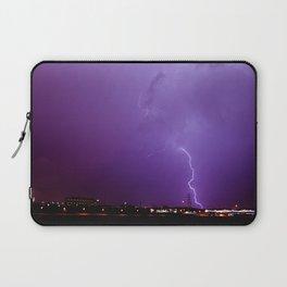Tempe Monsoon Laptop Sleeve