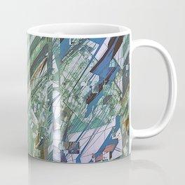 RIEL FT Coffee Mug