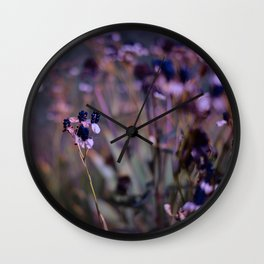 Promise of Future More Wall Clock