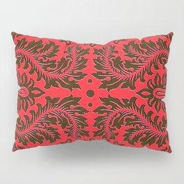 Sixty-one Pillow Sham