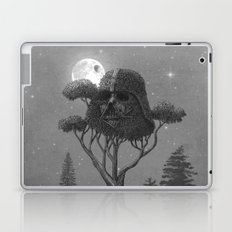 Dark Side of The Forest  Laptop & iPad Skin