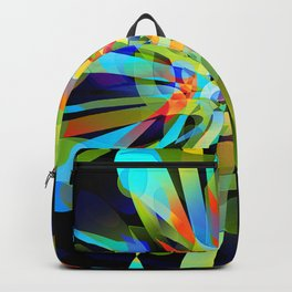 question. 3b. 2018. 2 Backpack