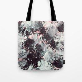 mark003 Tote Bag