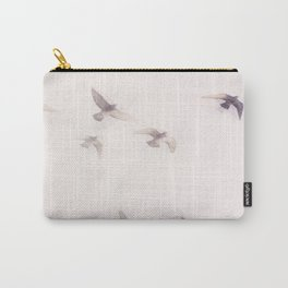 On The Wing Carry-All Pouch