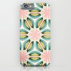 That Thing Slim Case iPhone 6s