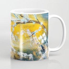 Eternal snow Coffee Mug