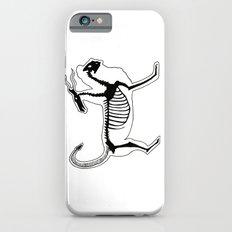 Chimera Skeleton Slim Case iPhone 6s