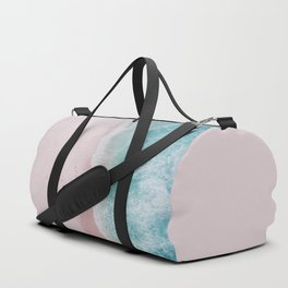 ocean walk Duffle Bag