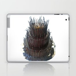Vanilla Laptop & iPad Skin