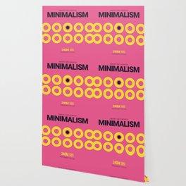 MINIMALISM #10 Wallpaper
