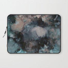 Stardust Laptop Sleeve