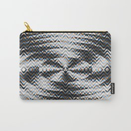 Come spiraling with me.... Carry-All Pouch