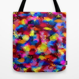 I think you're wonderful Tote Bag