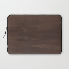 Chestnuts Roasting Laptop Sleeve